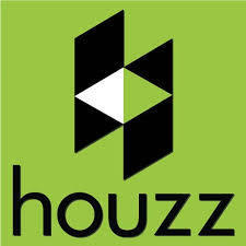 "Houzz wins ""Best App"" at the inaugural Google Play Awards 