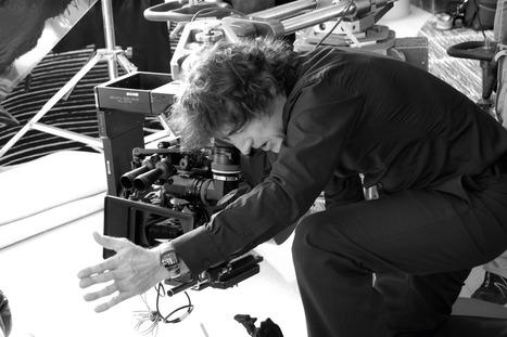 Après la réforme du crédit d'impôt, les tournages font leur retour en France | (Media & Trend) | Scoop.it