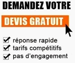 KS Services 13: Travailleur autonome pour tous vos projets de construction | Courtier en travaux Bouches du Rhône | Scoop.it