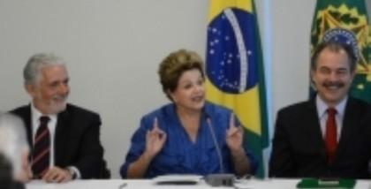 Dilma sanciona lei que cria quatro universidades federais; a Bahia ... | Novas Universidades Novas | Scoop.it