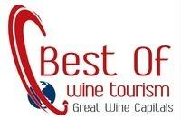 La CCI de Bordeaux lance la 9ème édition du concours «Best Of Wine Tourism» / Mise en avant Actus / Homepage française / Structure / Accueil - Tourisme Gironde   Oenotourisme   Scoop.it