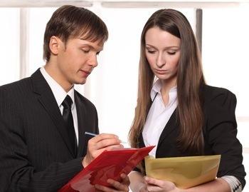 Les 18 questions à prendre en compte quand vous envoyez un mailing à une entreprise | Femmes entrepreneurs | Scoop.it