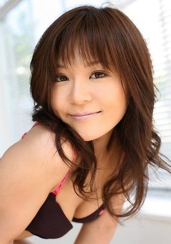 Fabulous Asian girl Hairstyle « Women's Hairstyles Trends | womens hairstyles trends | Scoop.it
