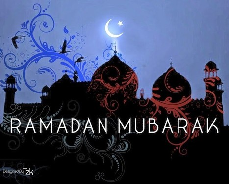 Download Ramadan 2014 Pictures | technology | Scoop.it