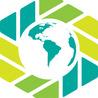 Sustainability - Business Management - Entrepreneurship - Innovation
