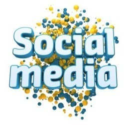 Creating An Effective Social Media And Marketing Strategies | Social Media and Marketing | Scoop.it