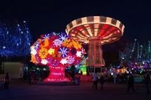 Atlanta Theme Parks   Globalwonderland   Scoop.it