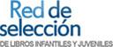 Recomendaciones de la Red de Selección de la FGSR | antoniorrubio | Scoop.it
