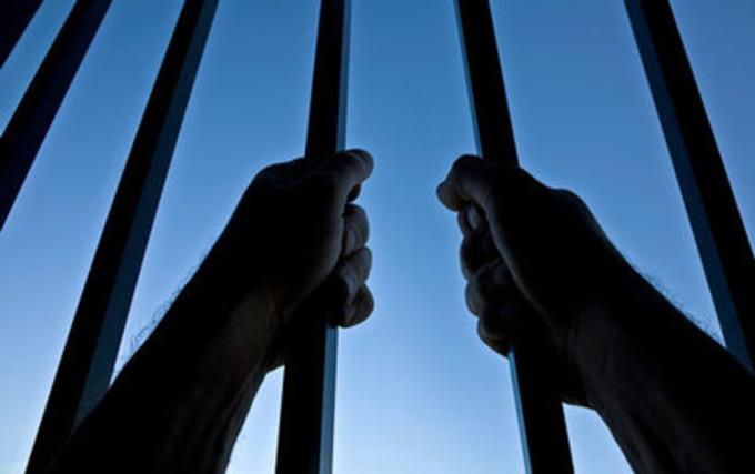 Restoring justice to America - Open Democracy   real utopias   Scoop.it