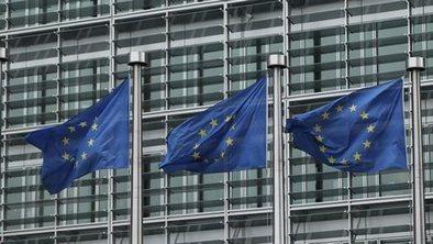 'No UK trade benefit' in being in EU | IBInternational | Scoop.it