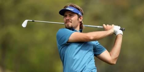 Golf - PGA Tour : Le rêve américain | Nouvelles du golf | Scoop.it