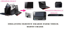 PHOTO CLIPPING SERVICES: Photo Clipping Services for the online Product Photographs | PHOTO CLIPPING SERVICES, Image Clipping Path Services | Scoop.it