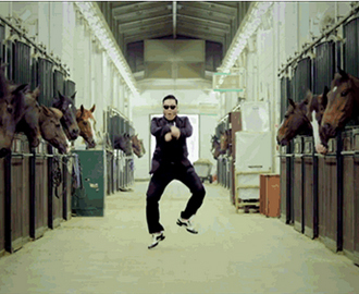 Gangnam Style, Dissected: The Subversive Message Within South Korea's Music Video Sensation | Walkerteach Geo | Scoop.it