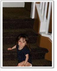 Carpet floors Installation in Chandler, Gilbert, Mesa, Tempe, and Fountain Hills | Von Payne | Scoop.it