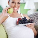 Hunger Pangs During Early Stages of Pregnancy | Pregnancy Stages | Scoop.it