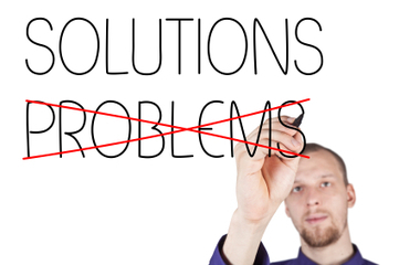 Complexity and Detail Aren't Substitutes For Real Problem Solving | About leadership | Scoop.it