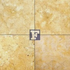 Limestone Tile For The Improvement Of Residential & Commercial Building | Home Improvement | Scoop.it