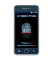 Biometrics in Smartphones | VoiceTrust Blog | access control systems | Scoop.it