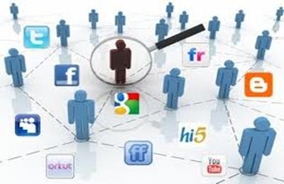 #RedesSociales y Aplicaciones Móviles crecen con rapidez entre los compradores online | Management & Leadership | Scoop.it