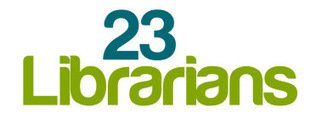 Law Libraries | 23 Librarians | Library Collaboration | Scoop.it