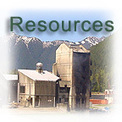 Fire Training Academy - Information & Resources - State Fire Marshal | Fire rescue | Scoop.it