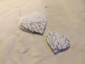 Sapin de papier Instructions de bricolage Do-it-yourself | le coin des bricoleurs | Best of coin des bricoleurs | Scoop.it