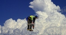 CLOUD-to-CLOUD backup: A chasm-Spanning leap | Online Education | Scoop.it