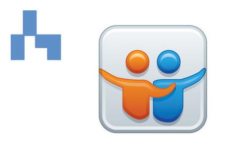 SEO 101: Optimize Your SlideShare Presentations | SEJ | Social Media Tips | Scoop.it