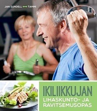 Seniorin lihasvoimaharjoittelu - Sundell | Hyvinvointia senioreille | Scoop.it