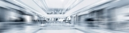 Retail | Wimbledon Property | Scoop.it