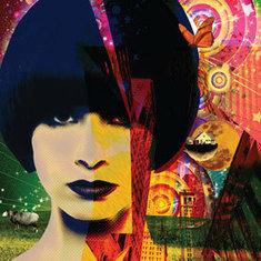 Hallucinogens Could Ease Existential Terror: Scientific American   cognition   Scoop.it