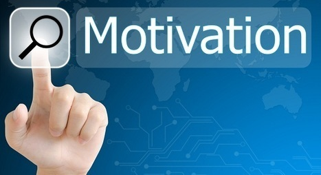 How Can Mobile Learning Increase Student Motivation?   eLearning and mLearning weekly   Scoop.it