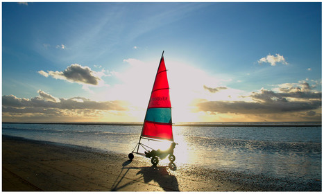 Destinations : quand c'est le privé qui décide de la stratégie de promotion! | Etourisme.info | Le tourisme pour les pros | Scoop.it