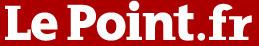 Pharrell Williams et Robin Thicke condamnés : un verdict inquiétant | MusIndustries | Scoop.it