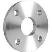 Super Duplex Flanges, Duplex Flanges, Duplex&Super Duplex Flanges, High Quality super duplex stainless steel flanges, duplex stainless steel flanges_Zhejiang Yaang Pipe Industry Co., Limited   Super Duplex Stainless Steel Flanges   Scoop.it