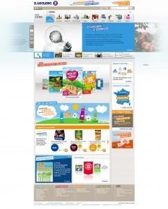 Veille - Projet web: Oups : un outil de veille et de partage d'infos sur le webdesign | Veille_Curation_tendances | Scoop.it
