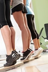 Increase Productivity With In Home Personal Training for the Office   JGFit Blog   Personal Trainers   Scoop.it