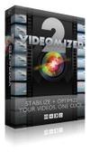 Videomizer 2 - Giveaway - Glarysoft | Photo 70ties | Scoop.it