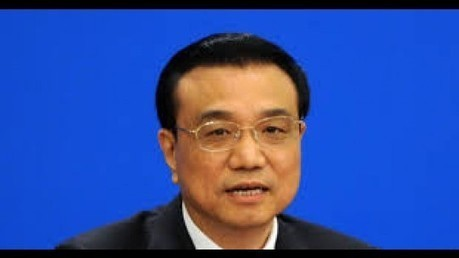 Chinese Premier Concerned About Saftey Of Chinese Nationals In Jamaica | RJR News - Jamaican News Online | Commodities, Resource and Freedom | Scoop.it