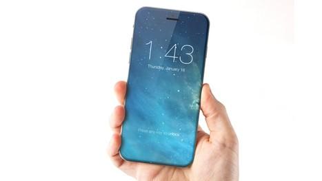 Apple Leak 'Confirms' iPhone 7 Release Date - Forbes | Nerd Vittles Daily Dump | Scoop.it