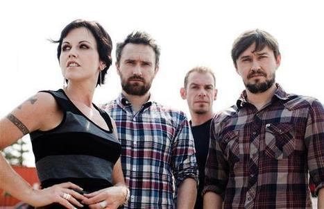 The Cranberries are ripe again with new CD - Vancouver Sun | Winning The Internet | Scoop.it