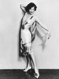 Flappers | The Twenties | Scoop.it