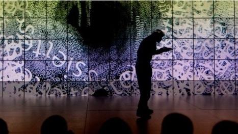 Start-up culturelles : un nouveau rapport plaide pour un fonds d'amorçage | Clic France | Scoop.it