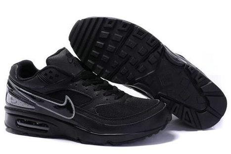 Chaussures Nike Air Max BW H0092 [Air Max 00847] - €65.99 | PAS CHER CHAUSSURES NIKE AIR MAX | Scoop.it