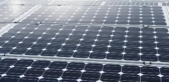 Des mini-cellules solaires à usage textile développées par des chercheurs coréens (Environnement) | Science et Technique | Scoop.it