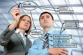 Interactive Marketing Director Job Description & Outlook | Salary & Careers | Sports Marketing Aspect 2 & 3 | Scoop.it
