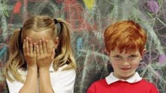 Meisjes krijgen diagnose autisme later dan jongens - wel.nl   Creatieve Therapie   Zuyd Bibliotheek   Scoop.it