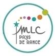 Le programme des prochaines rencontres du réseau Monnaies locales complémentaires   Monnaies En Débat   Scoop.it