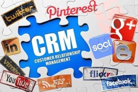 CRM Social, la atención al cliente en las redes sociales   Atención al cliente en las redes sociales   Scoop.it