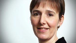 BBC Radio 4 - Would That Work Here?, Estonian E-Democracy | Peer2Politics | Scoop.it